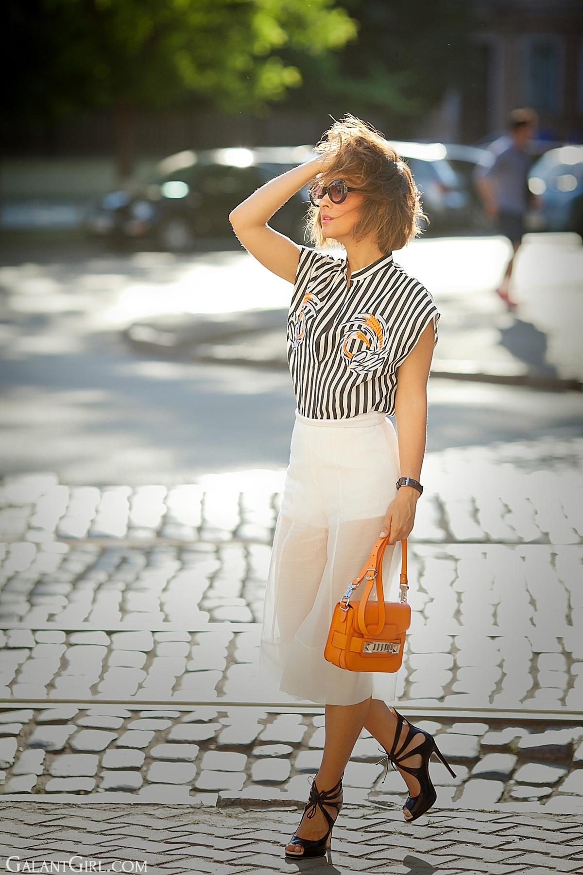 asos-sheer-culottes-outfit-galant-girl
