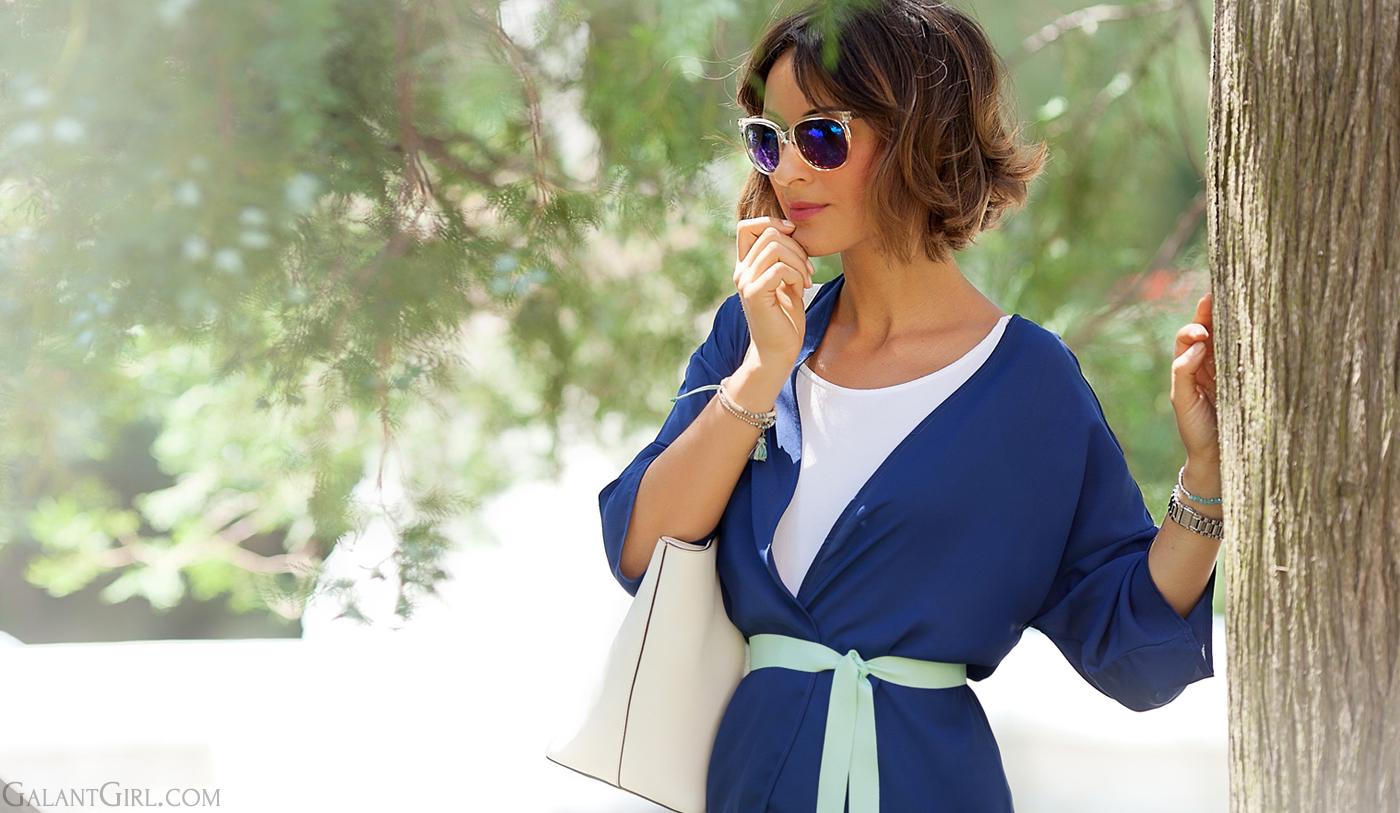 blue-kimono-top-on-galantgirl