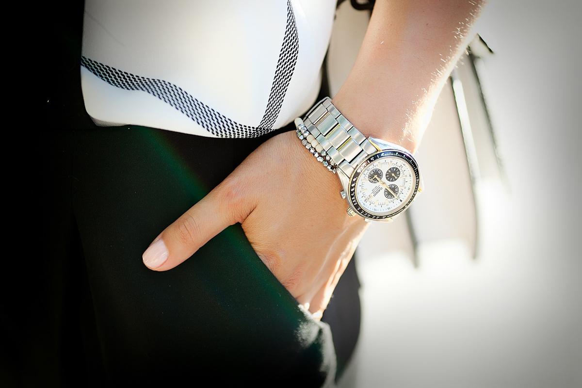 casio-watch