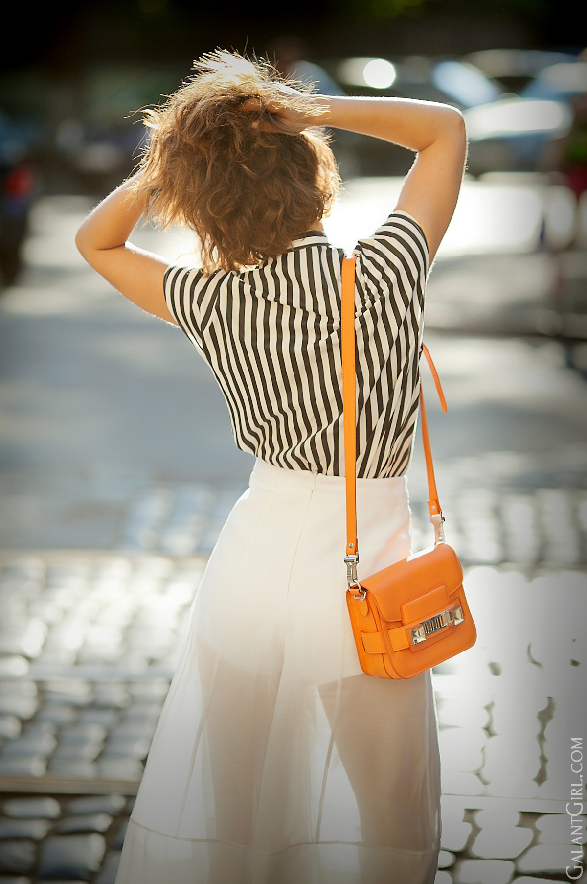 chic-style-outfit-ideas-galant-girl