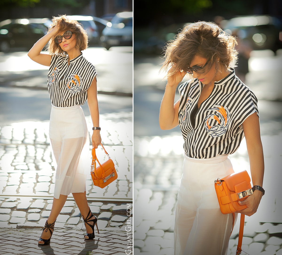 culottes-outfit-and-proenza-schouler-ps11-bag-fashion-blogger-galant-girl