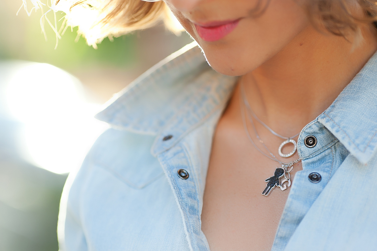 denim-shirt-fine-jewelry