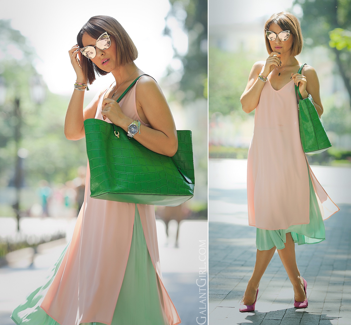 diana-von-furstenberg-bag-summer-chic-outfit-galant-girl