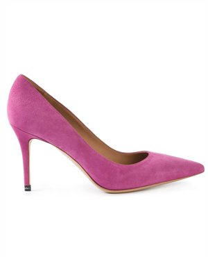 ACNE STUDIOS 'Andrea' pumps