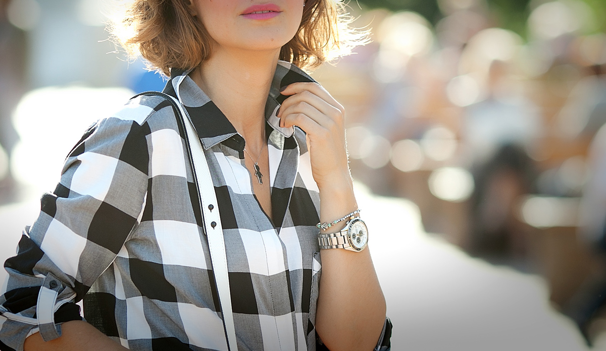 gingham-shirt-outfit-galantgirl