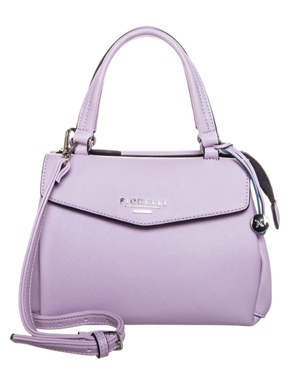 Fiorelli MADISON - Handbag - lilac