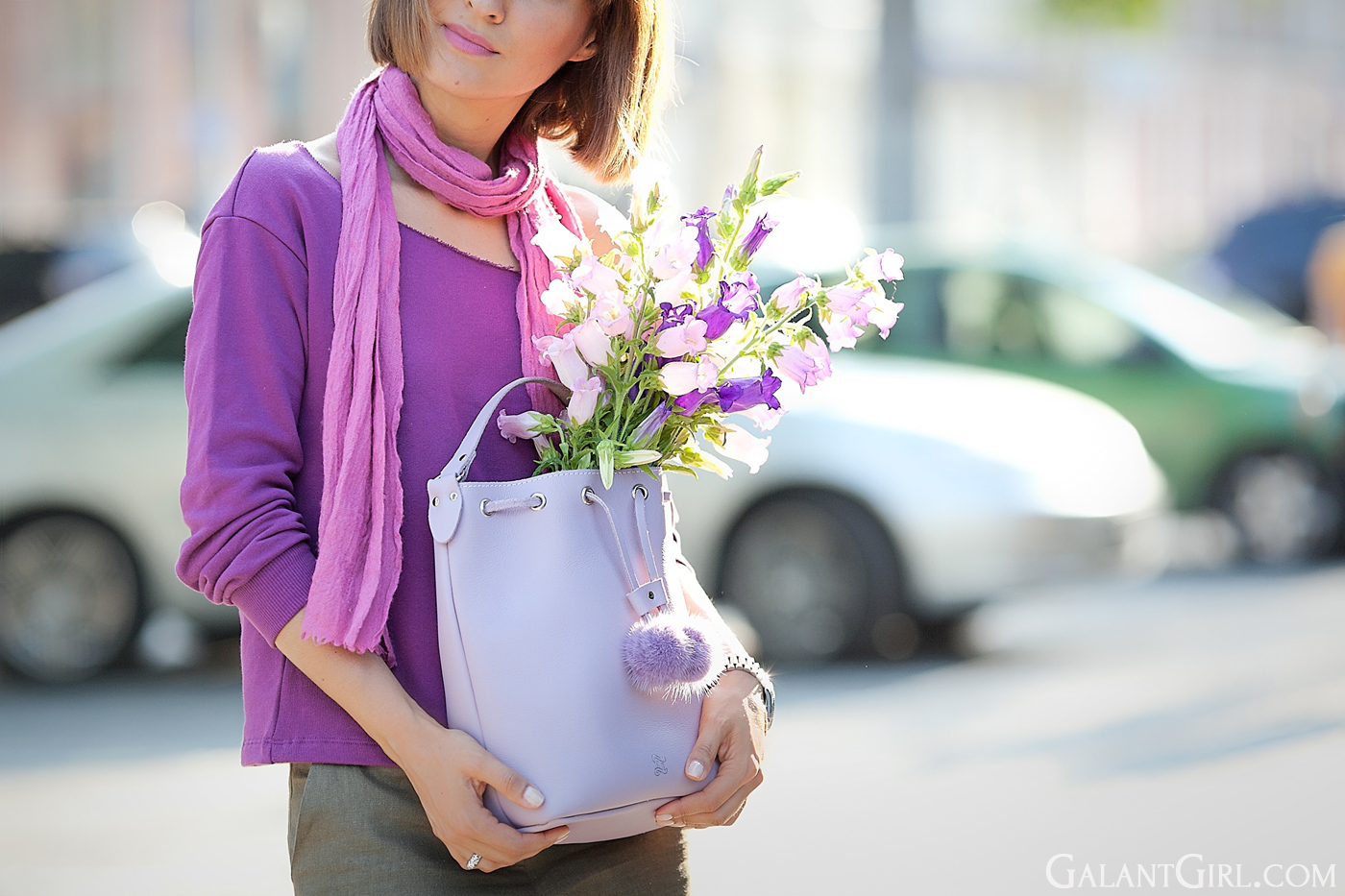 lilac-grafea-bucket-bag-fashion-blogger-galantgirl