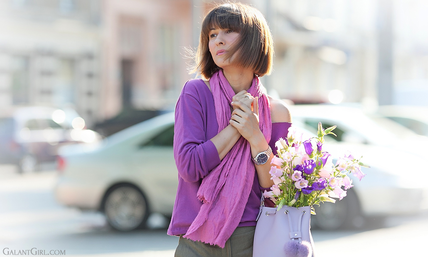 lilac-grafea-bucket-bag-purple-colors-outfit