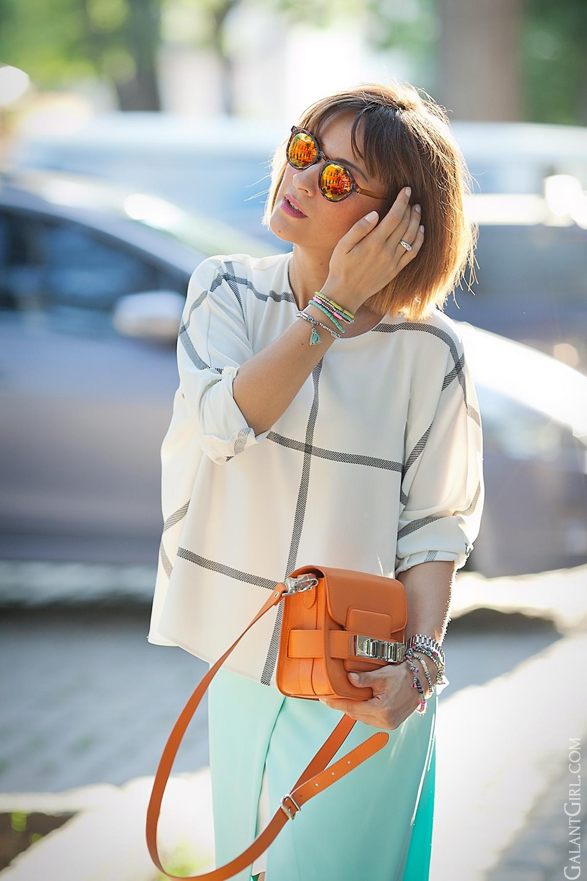 mint-pencil-skirt-orange-proenza-schouler-ps11-galantgirl-streetstyleblog6