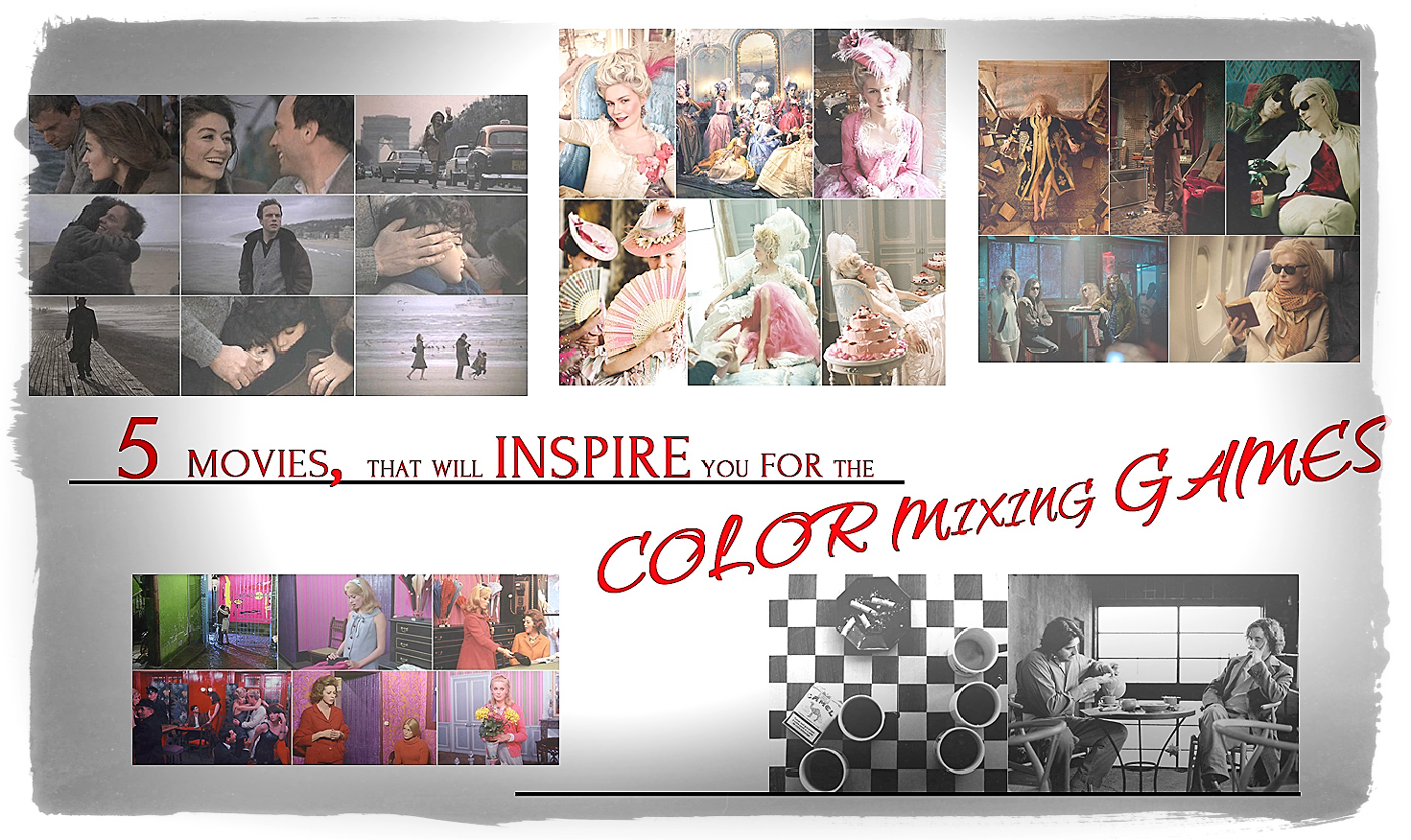 movies-that-inspire-for-color-mixing