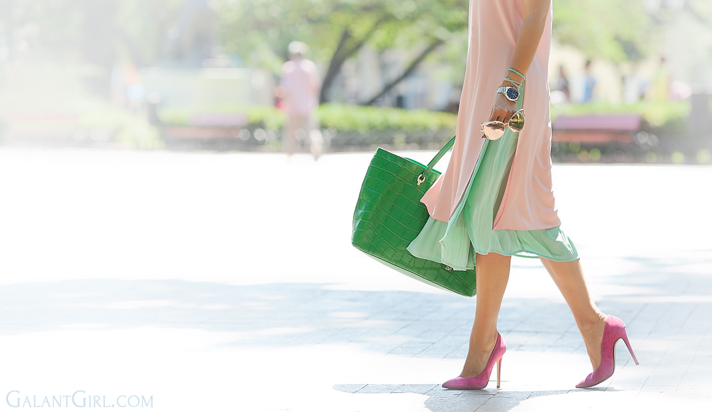 pastel-colors-chic-outfit-galant-girl