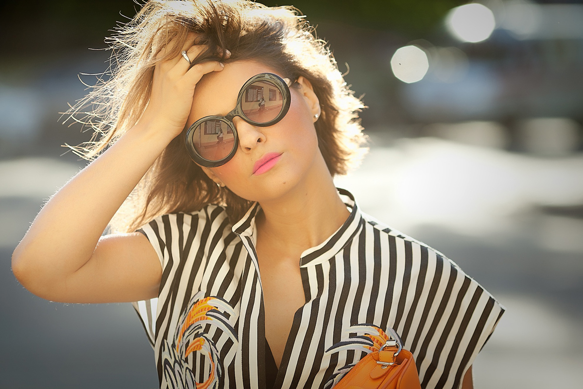 prada-round-sunglasses-galant-girl