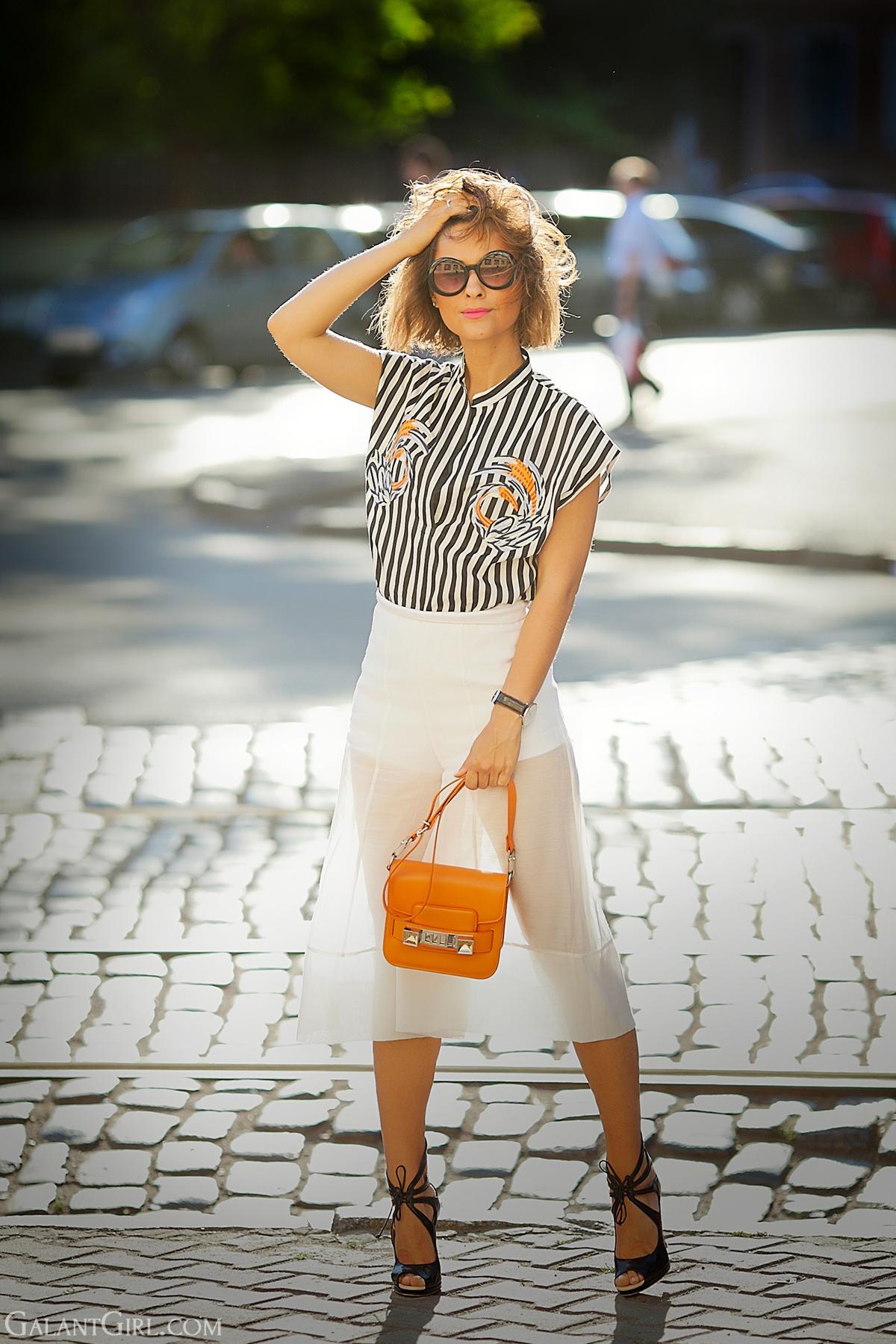 sheer-trousers-asos-phillip-lim-top-proenza-schoulerps11-bag-galant-girl