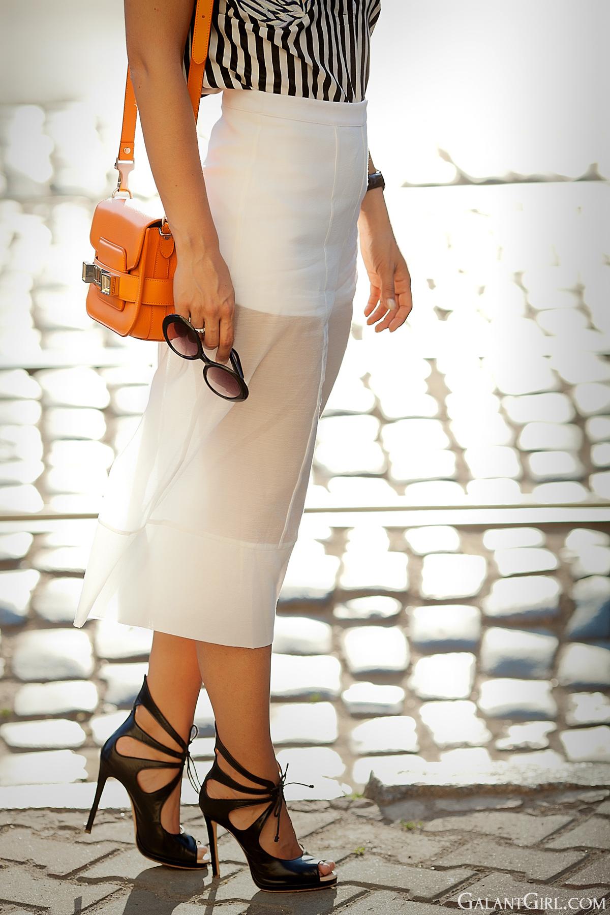 street-style-fashion
