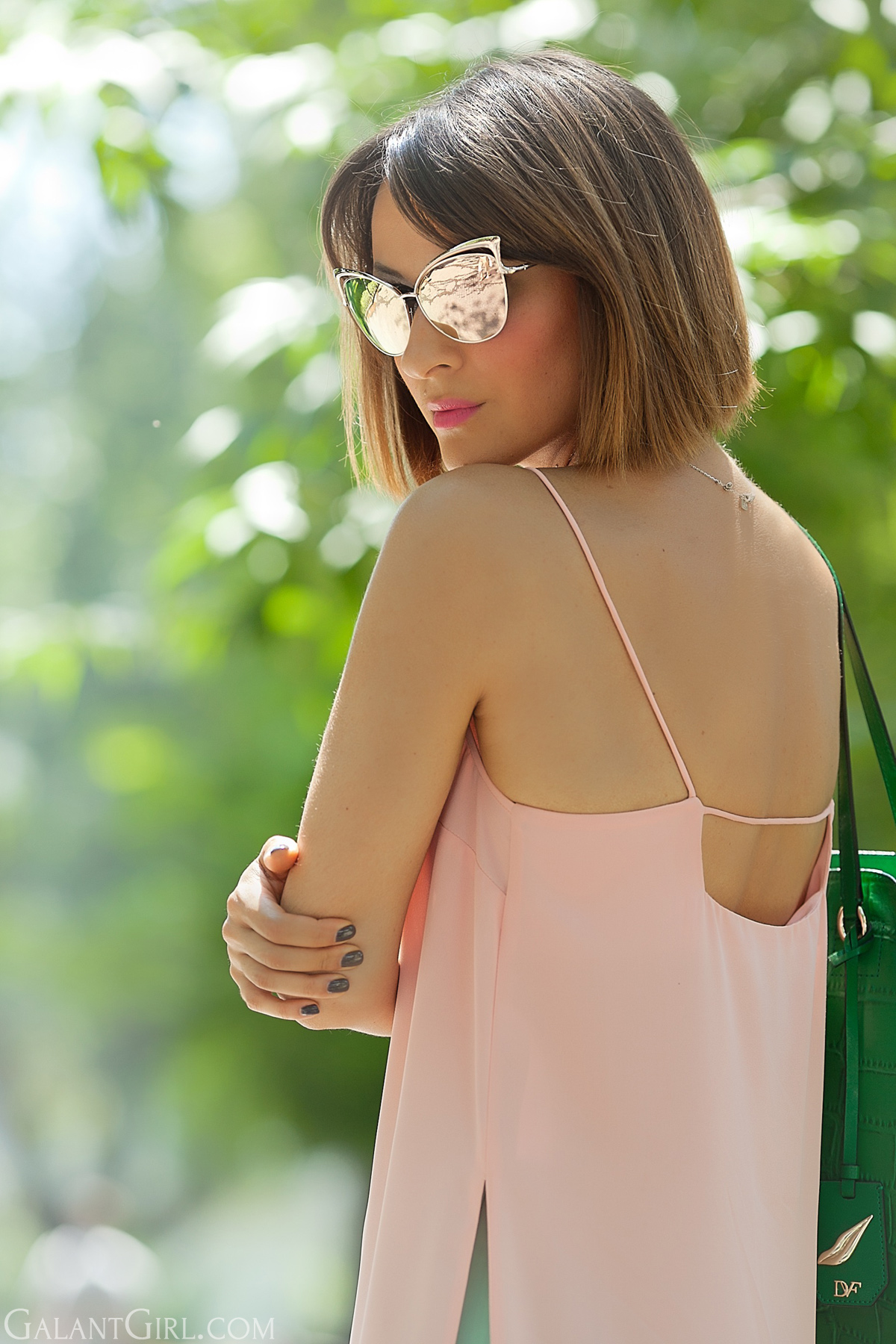 summer-outfit-fashion-blogger-galant-girl