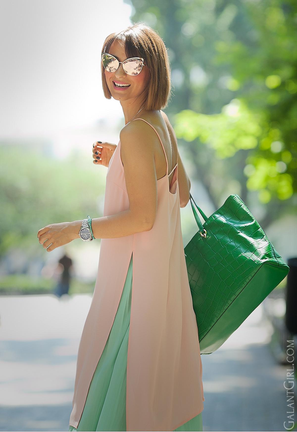 summer-street-style-ideas-galantgirl