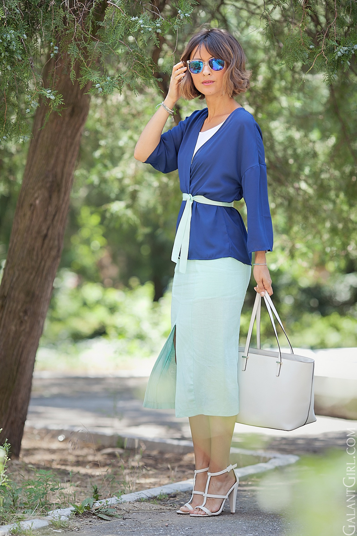what-to-wear-for-office-in-summer-days