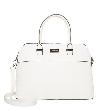 Paul's Boutique MAISY - Handbag