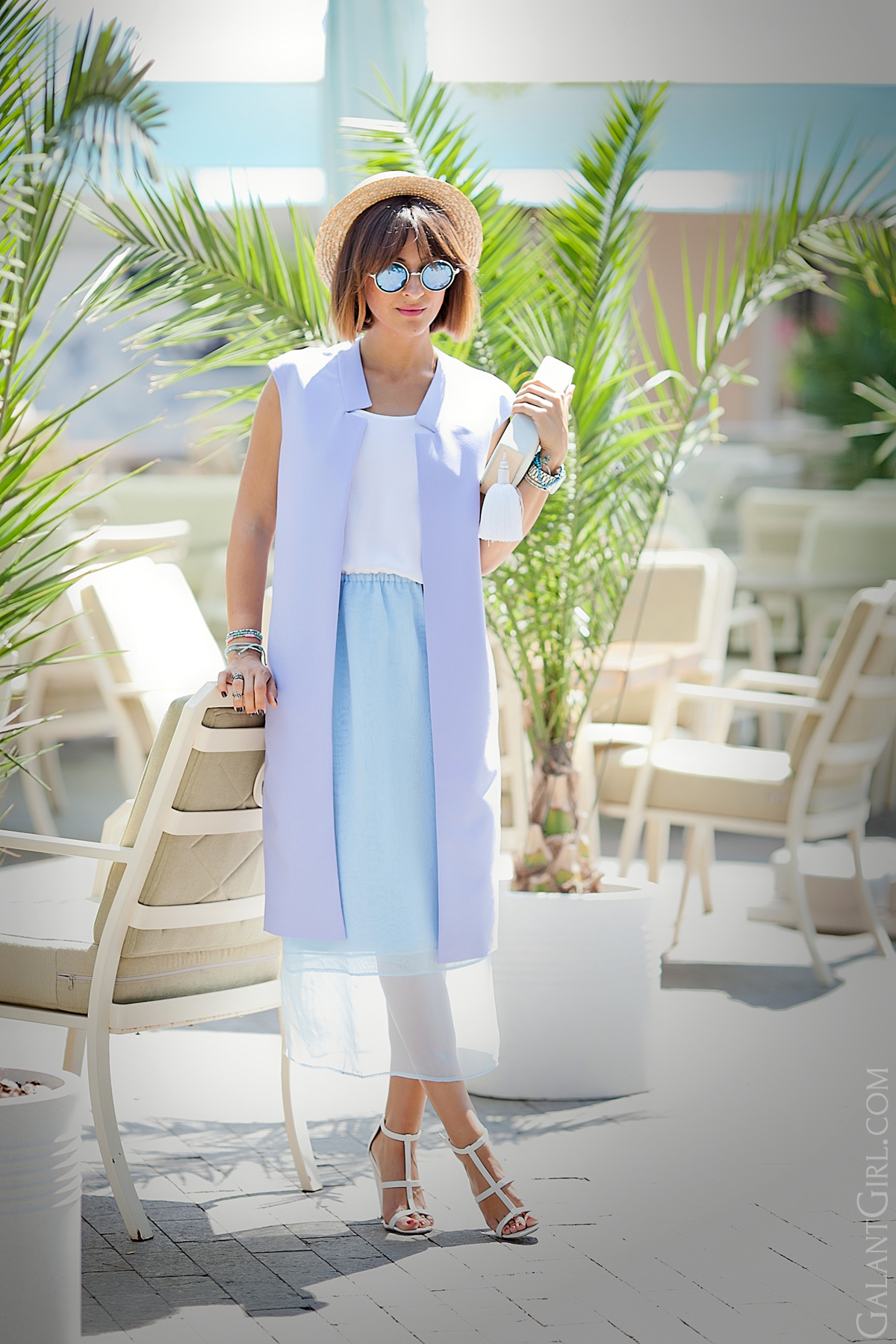 30s-styling-for-modern-life-fashion-blogger-ellena-galant