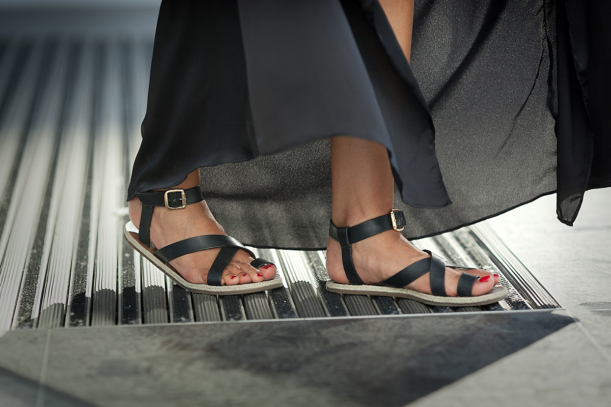 ANCIENT-GREEK-SANDALS-Alethea-Crossover-Strap-Flat-Sandals