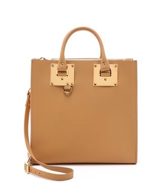 SOPHIE HULME bag
