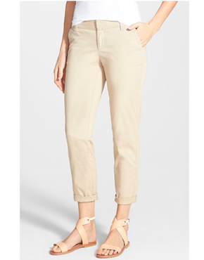 Esprit Collection Chino - dune