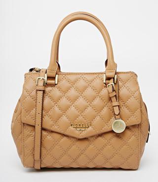 Fiorelli Striped Grab Bag