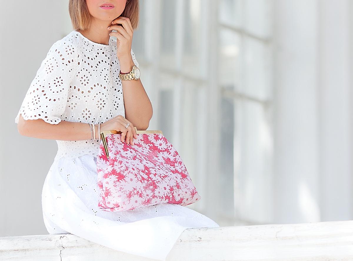 crochet-dress-outfit