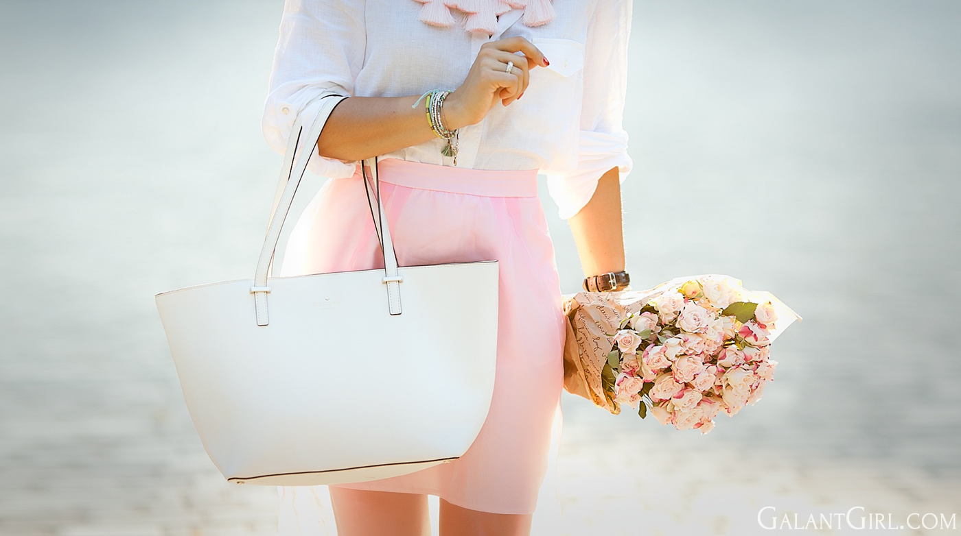 cute--fashion-details-on-galant-girl