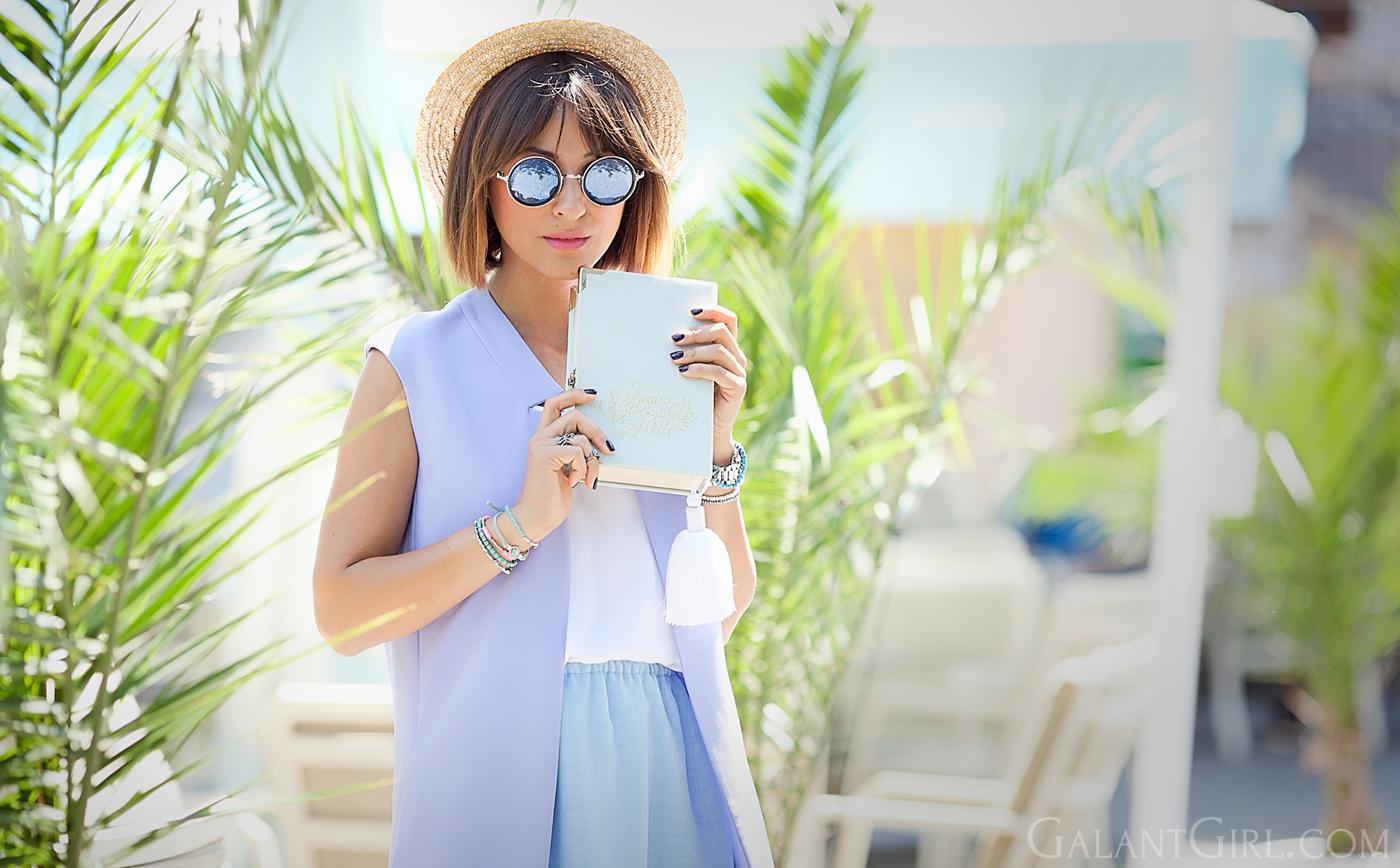 fashion-blogger-galant-girl