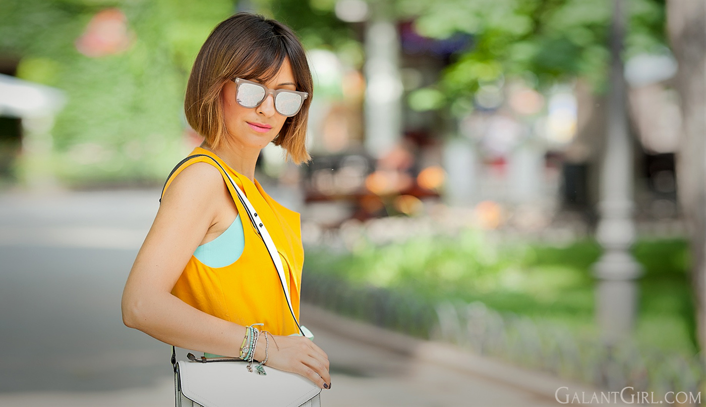 komono-silver-mirrored-sunglasses-summer-chic-outfit-galant-girl