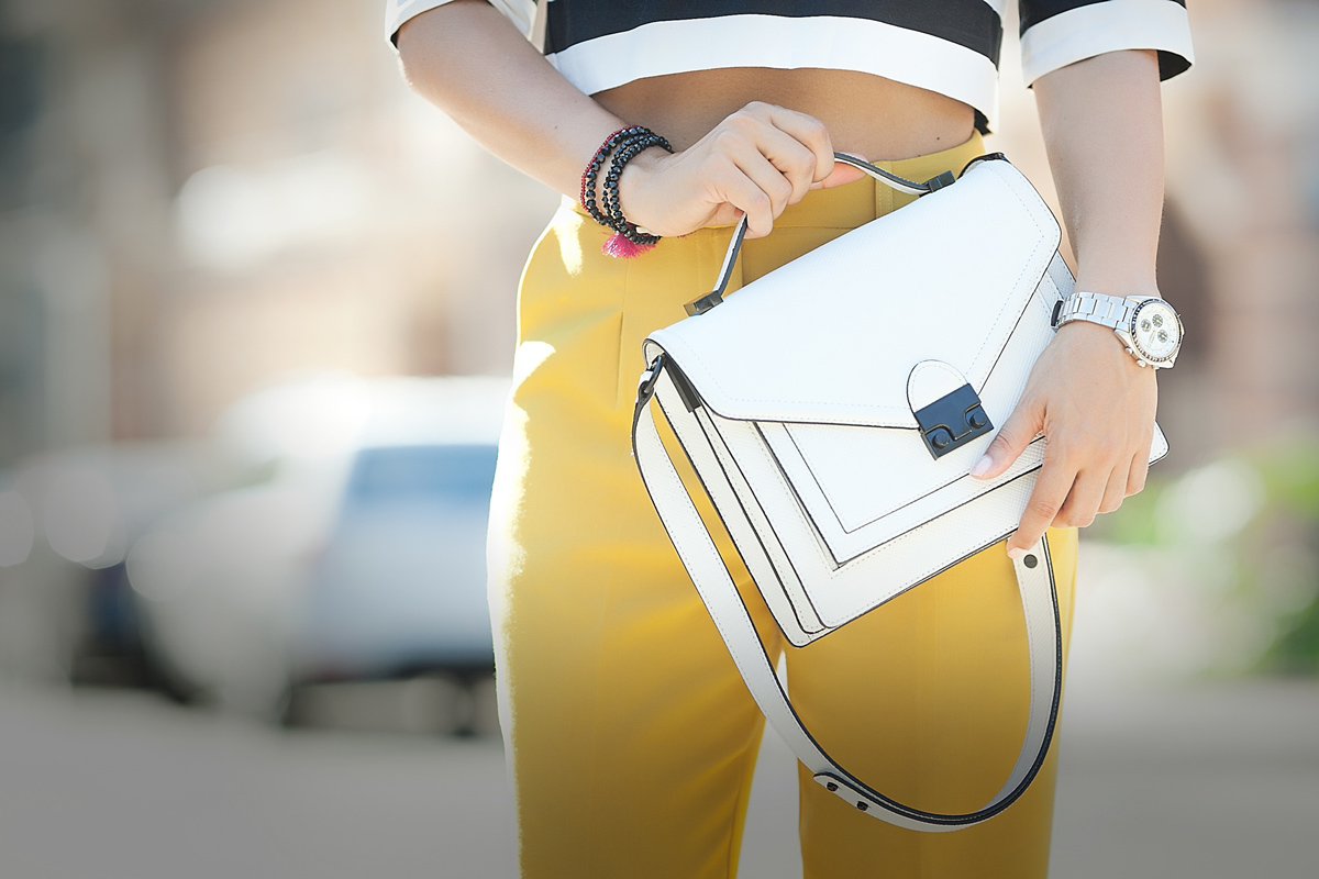 loeffler-randall-satchel-bag-outfit-fashion-blogger-galant-girl