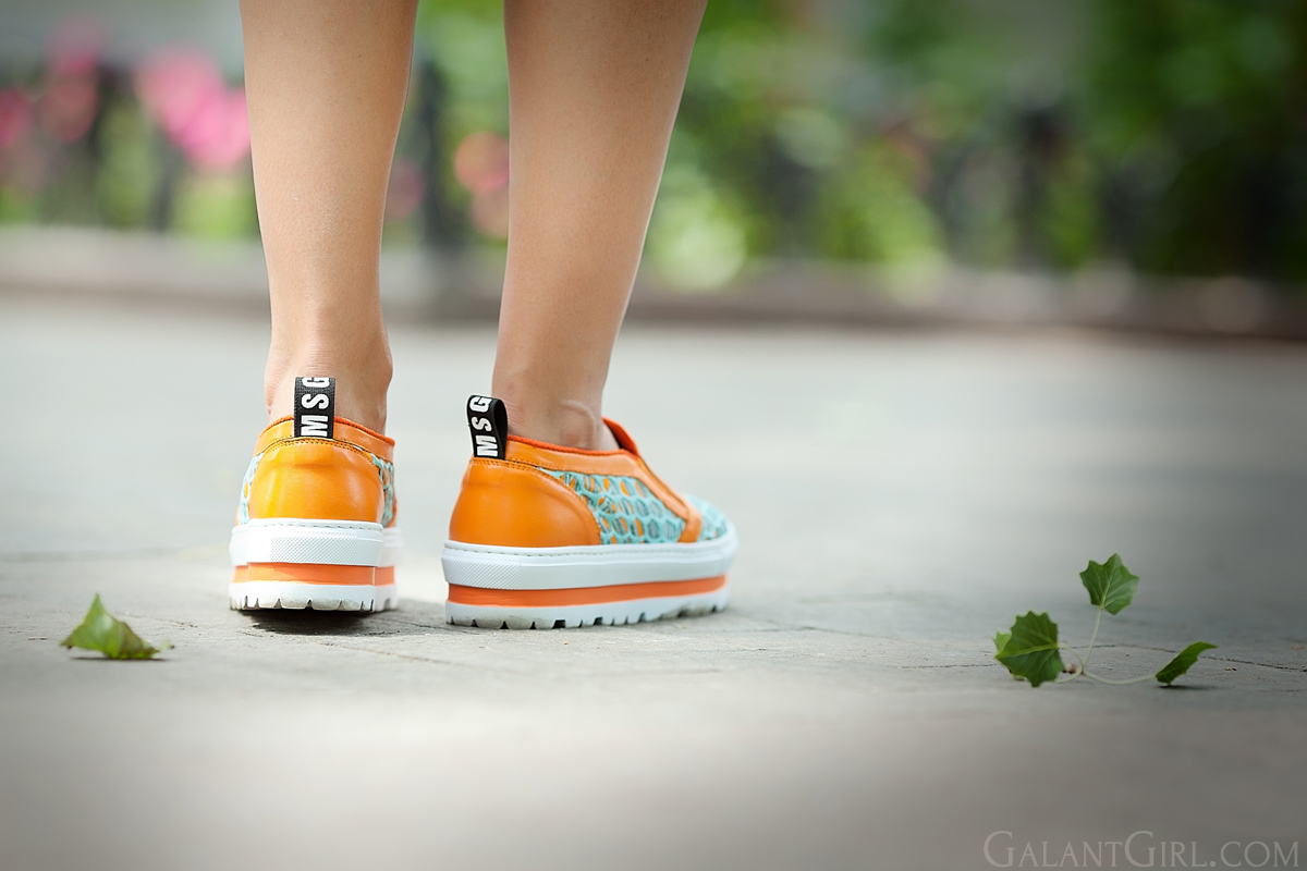 msgm-slipons-summer-2015-fashion-blog-galant-girl
