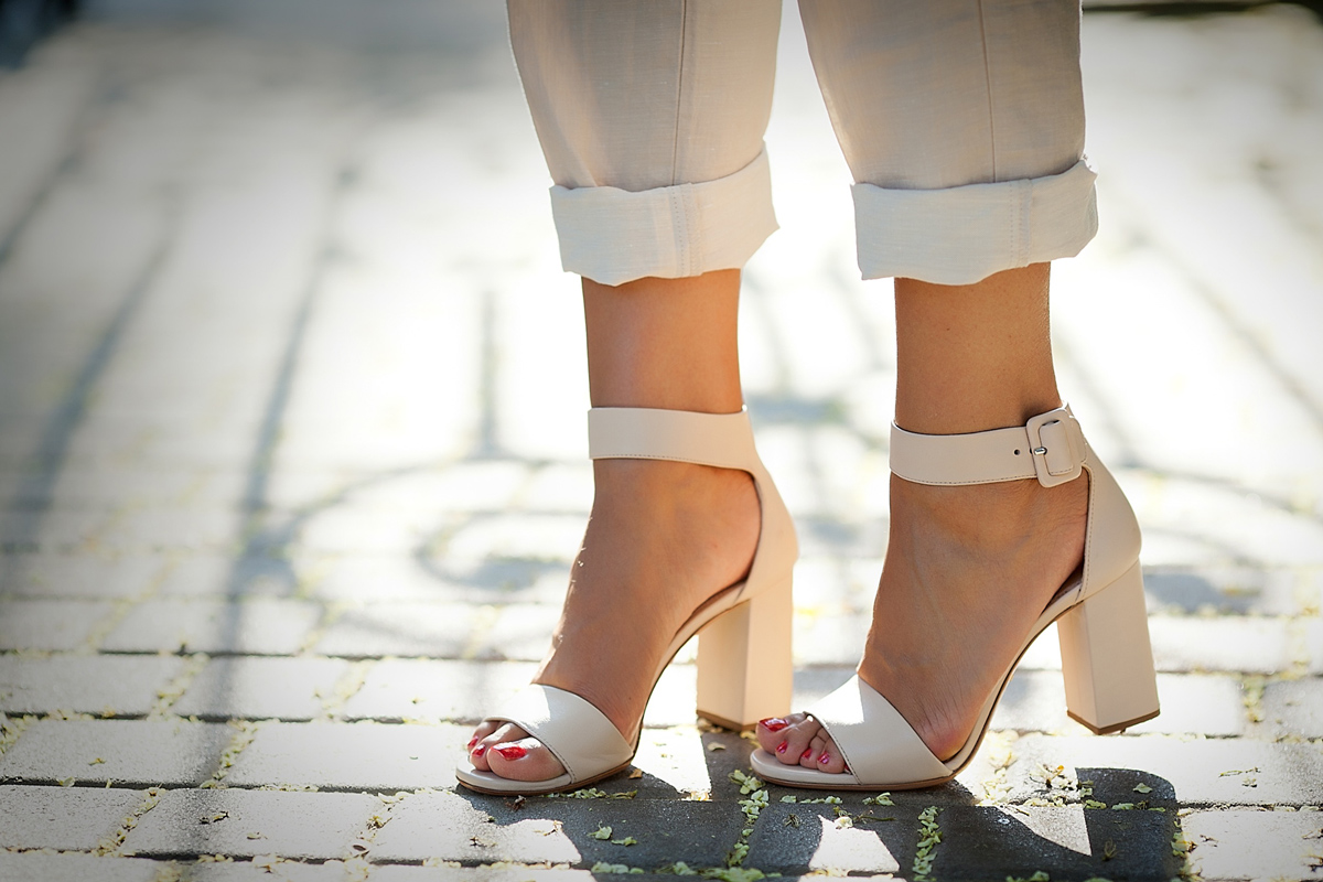 nude-prada-heeled-sandals