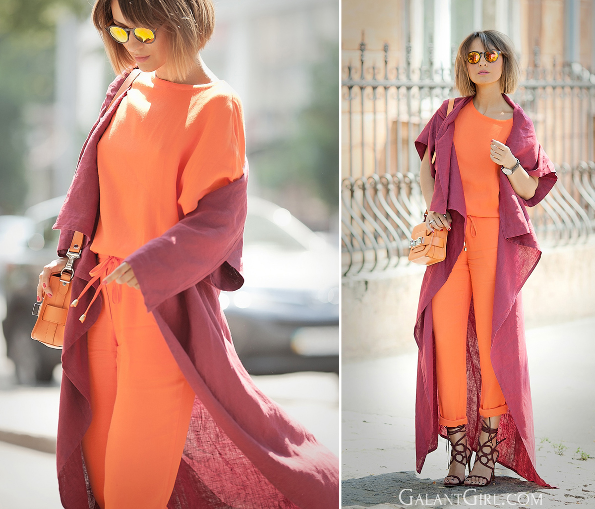 orange-and-burgundy-outfit-with-proenza-schouler-ps11-bag