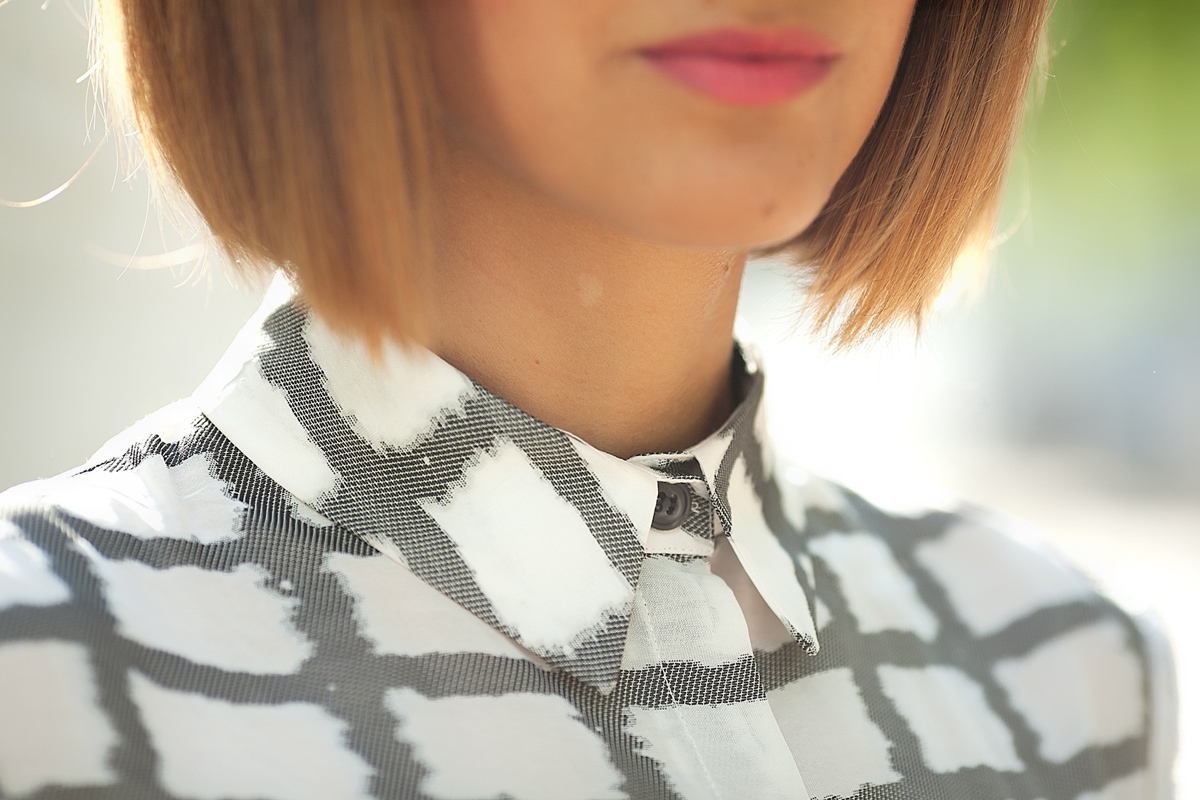 perfect-collar-galant-girl