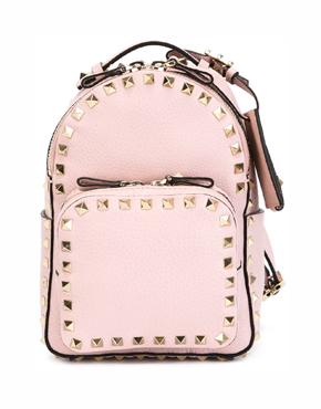 VALENTINO GARAVANI small 'Rockstud' backpack