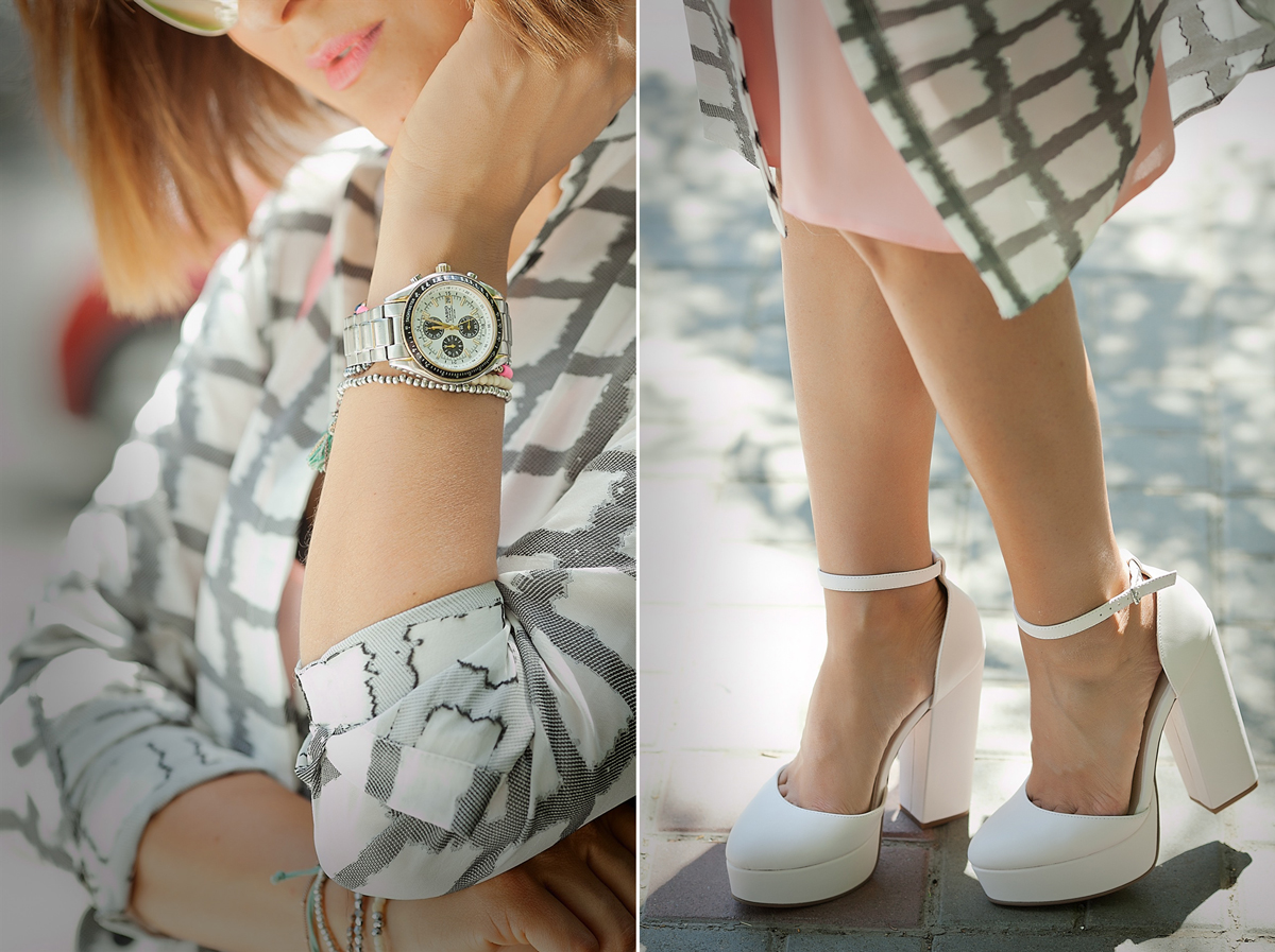 plaid-dress-outfit-fashion-blog-galant-girl