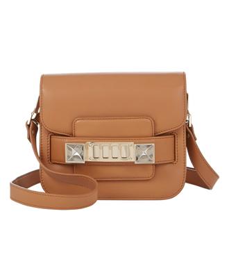 PROENZA SCHOULER PS11 Tiny Shoulder Bag
