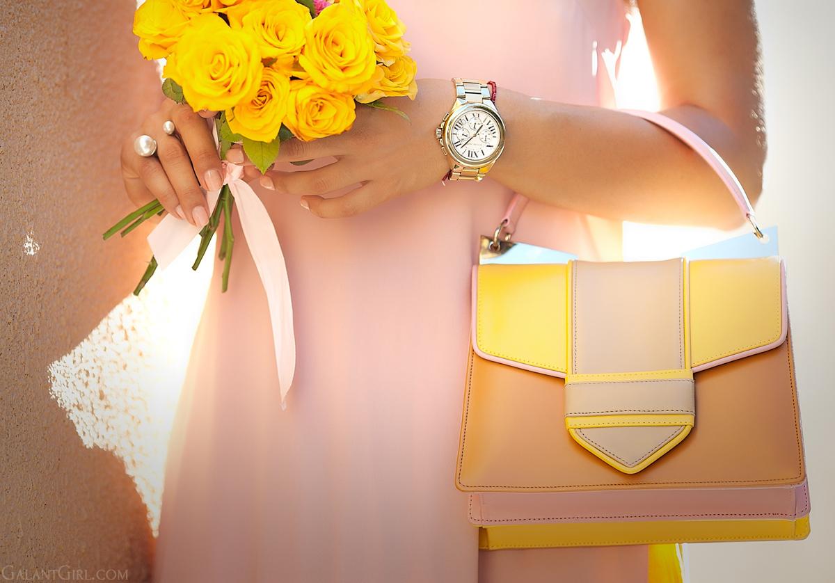 sara-battaglia-bag-outfit-for-hot-summer-2015