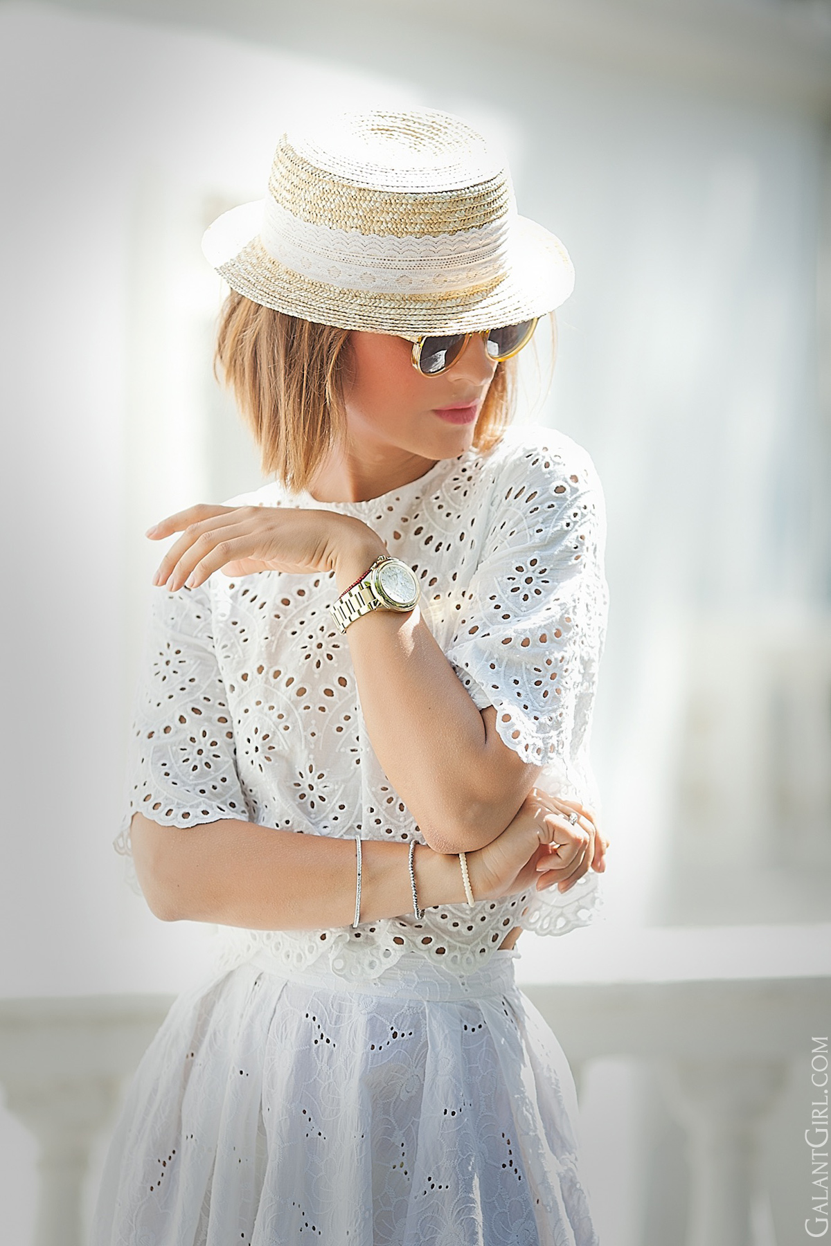 street-style-fashion-blogger-summer-white-outfit