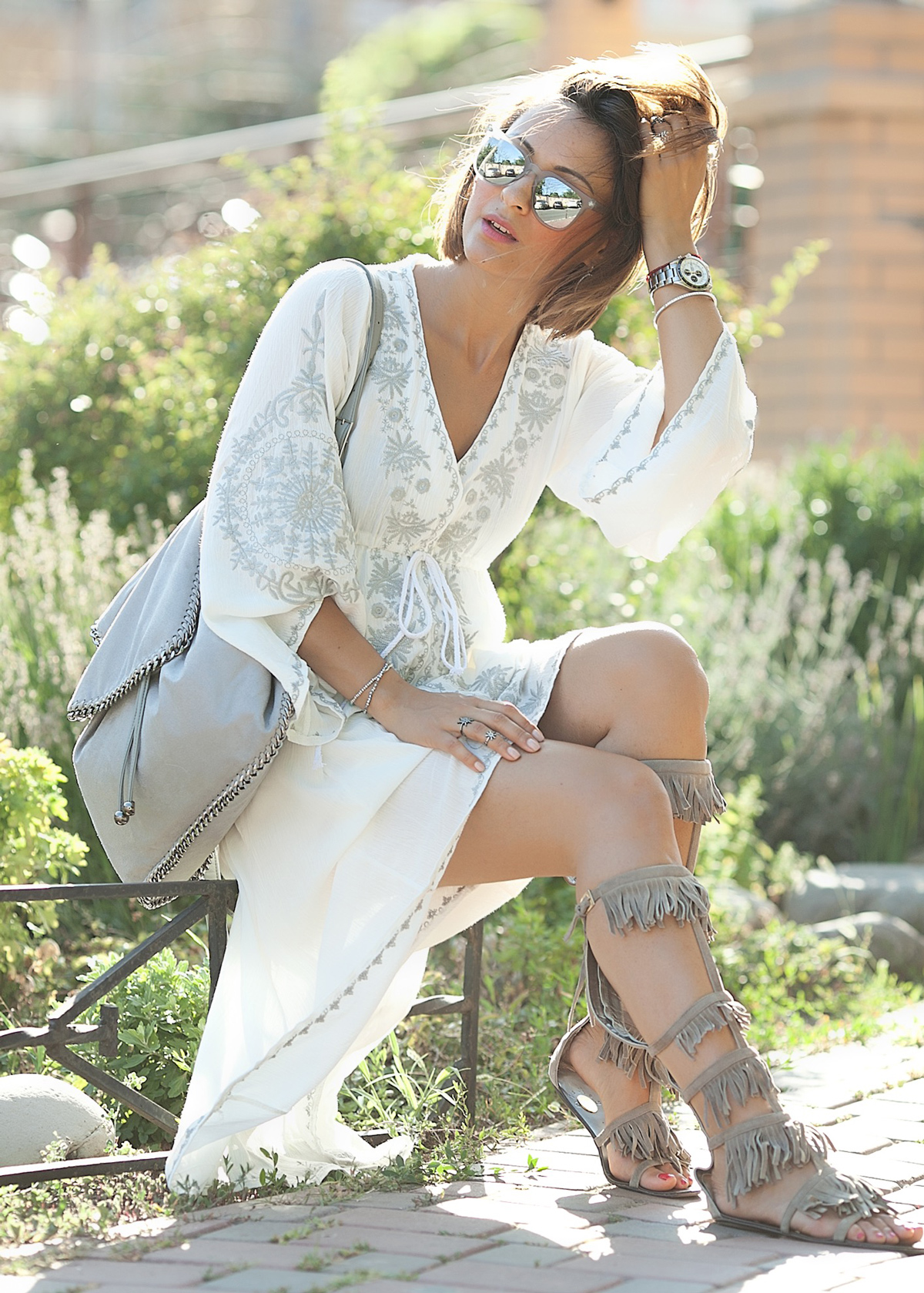 summer-outfit-in-boho-style