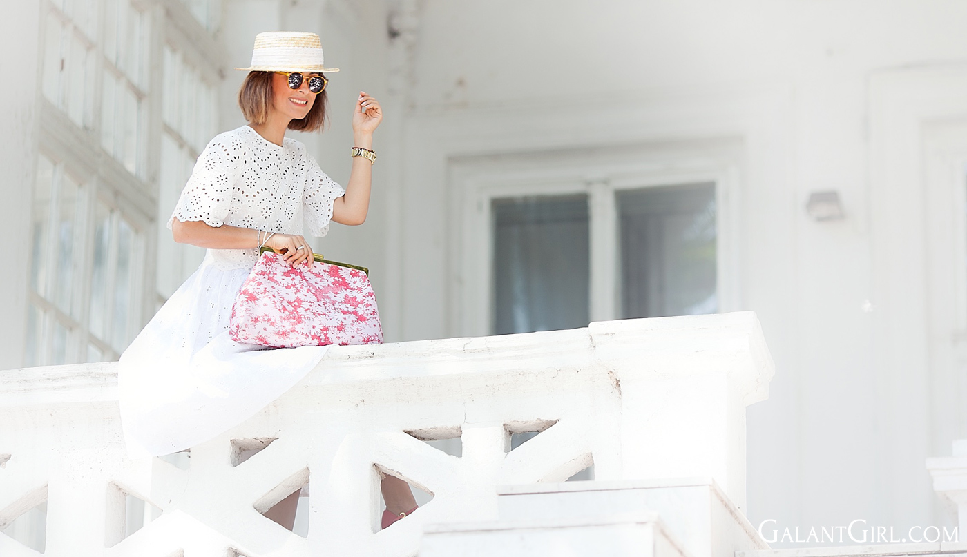 total-white-summer-outfit