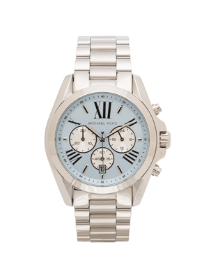 BRADSHAW Watch by MICHAEL KORS