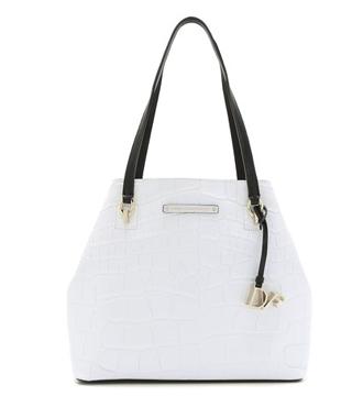 Diane von Furstenberg Bag