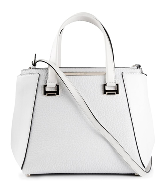 JIMMY CHOO small 'Alfie' tote