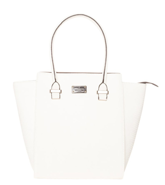 Paul's Boutique MILA tote bag