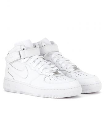 NIKE Nike Air sneakers (30% OFF)