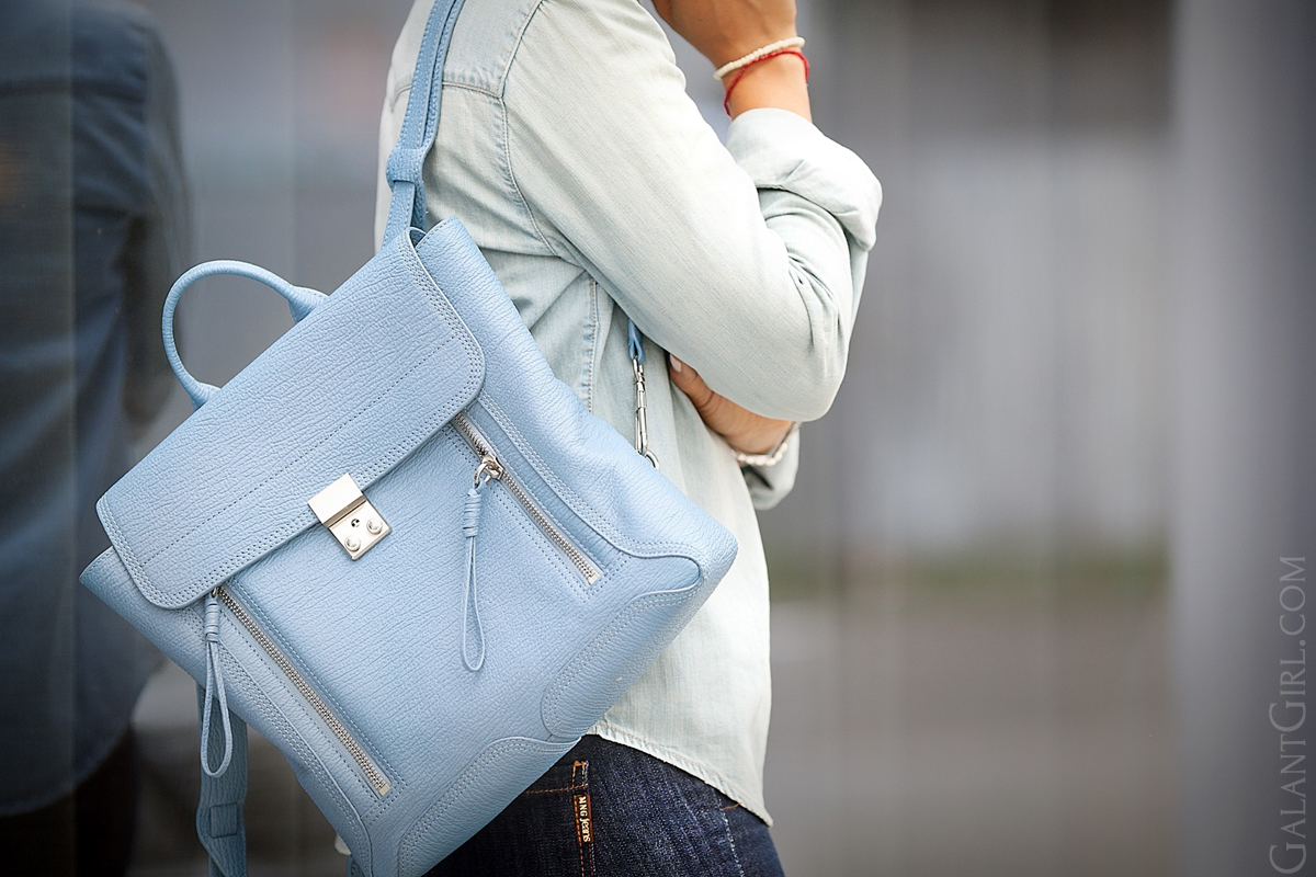 31-phillip-lim-pashli-backpack-in-blue