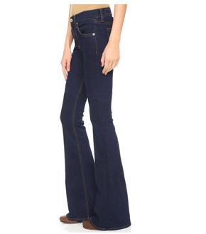 Rag & Bone/JEANS BELL Jeans